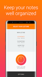 Lecture Notes – Classroom Notes Made Simple 1