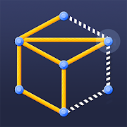 One Connect Puzzle