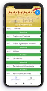 Ncert Books & Solutions 5.2 Screenshots 6