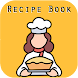 Recipe Book: 5000+ Recipes - Androidアプリ