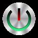 Screen Lock Pro - Fingerprint, Smart lock, IRIS