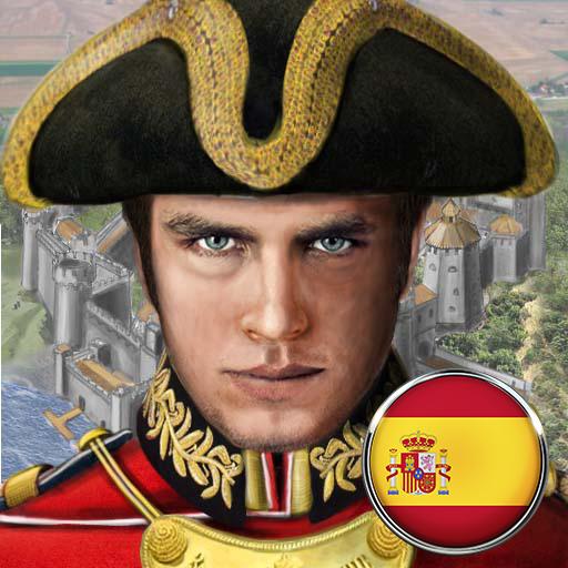 Los Mejores Juegos de Estrategia Empire Gratis