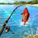 Fishing Clash: Angelspiel. 3D Welt der Fischer für PC Windows