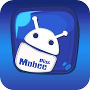 Mobeeplus iTel