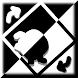 ロール・ルーム - 新作・人気アプリ Android