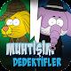 Kral Şakir - Muhtişim Dedektifler Download for PC Windows 10/8/7