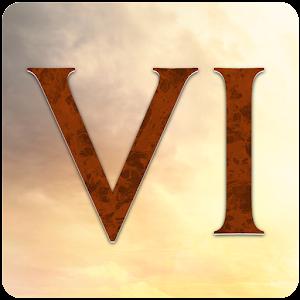Civilization VI  Build A City  Strategy 4X Game