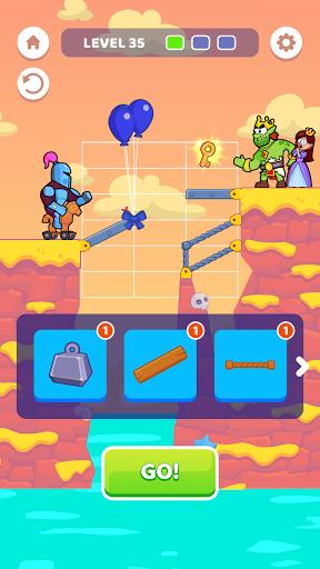 Bridge Legends screenshots 3