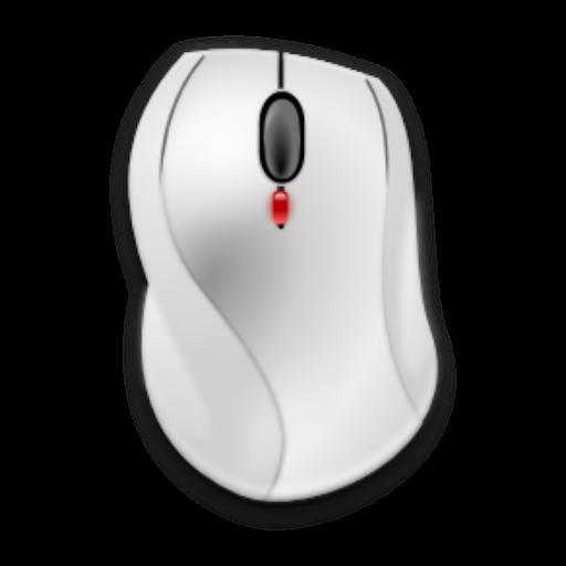 Baixar RhSoft Air Mouse Lite