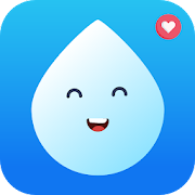 Water Reminder - Hydration & Drinking Tracker