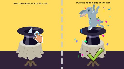 Brain it! - Tricky Puzzles apktram screenshots 5