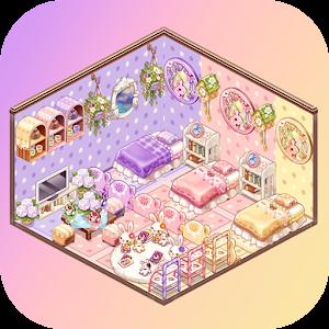 Kawaii Home Design  Decor &amp Fashion Game