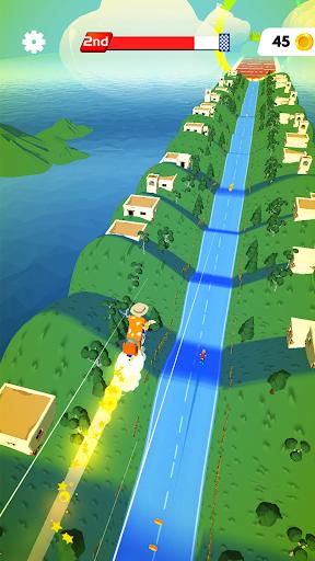 Bikes Hill 2.3.1 screenshots 3