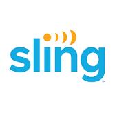 icono Sling Television