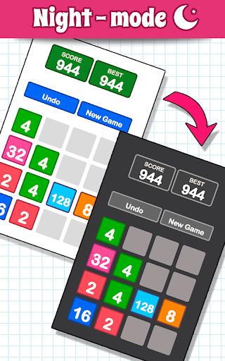 Math Games, Learn Add, Subtract, Multiply & Divide 9.1 screenshots 8