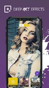 Deep Art Effects - AI Photo Filter & Art Filter 2.0.6 (Pro)