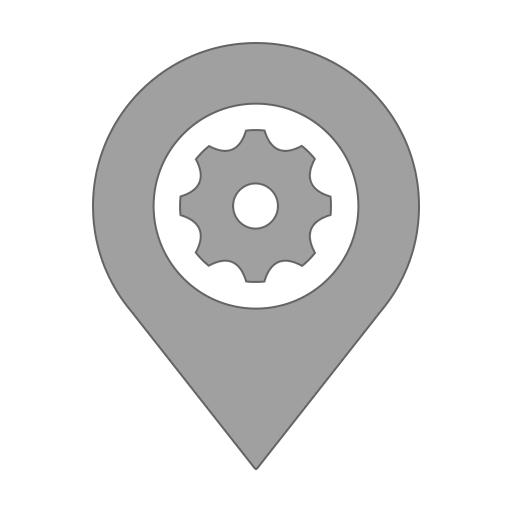 Location Changer MOD v3.0.1 (Premium Unlocked)