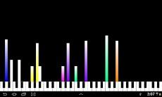 Fun Fun MIDI Playerのおすすめ画像2