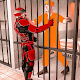 Download Grand Police Robot War Prison Escape: Robot Games For PC Windows and Mac