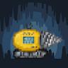 Mini Mining APK Icon