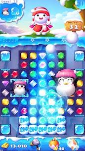 Ice Crush 2 3.0.3 Apk + Mod 1