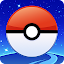 Pokémon GO Mod Apk 0.189.0