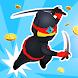 Ninja Order - Androidアプリ