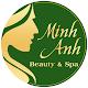 Minh Anh Spa APK