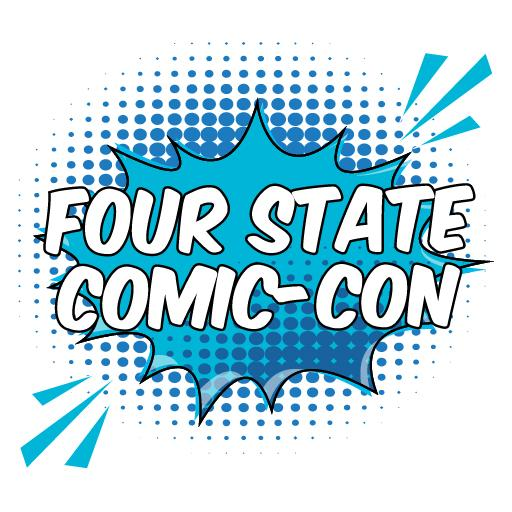Baixar Four State Comic Con para Android
