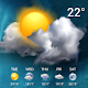 meteo 14 giorni gratis per per PC Windows