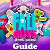 Fall Guys 한글 가이드 - 폴가이즈 공략 용어집 꿀팁 동영상 미션