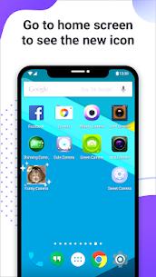 X Icon Changer – Customize App Icon & Shortcut 3.0.9 Apk 5
