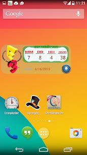 Descargar E3 Countdown Para PC ✔️ (Windows 10/8/7 o Mac) 1