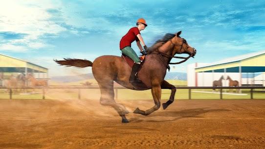 Descargar Juegos de caballos Para PC ✔️ (Windows 10/8/7 o Mac) 6