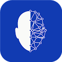 DeepFace App