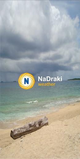 NaDraki 2.2.0 Screenshots 1