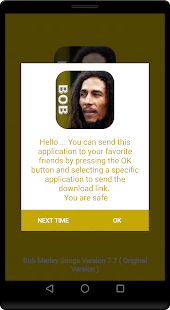 Bob Marley - Top Offline Songs & best music