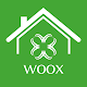 WOOX Security Download for PC Windows 10/8/7