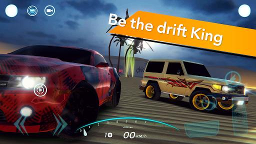 Gomat - Drift & Drag Racing  Screenshots 2