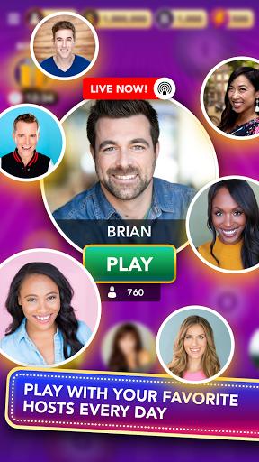 Bingo: Live Play Bingo game with real video hosts 1.5.5 screenshots 3