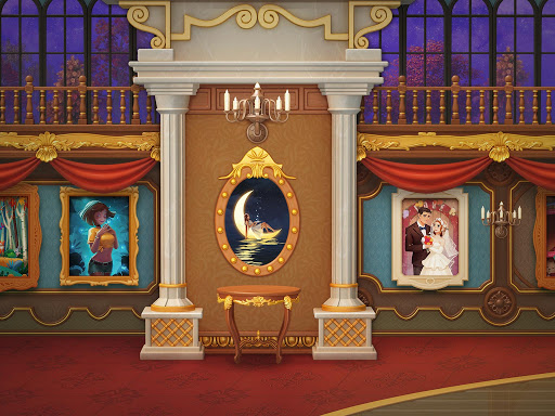 Art of Blast: Puzzle & Friends 17 screenshots 16