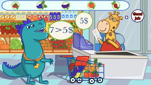 Save granny. Adventures for kids apktram screenshots 3