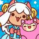 Sweet Sins: Kawaii Run - Androidアプリ