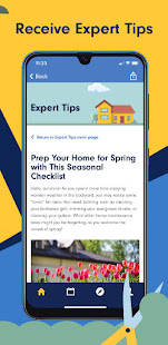 Neighborly – Home Services