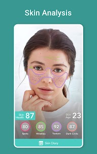 Download YouCam Makeup- Makeover Studio APK for Android 7