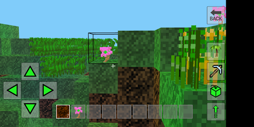 Minicraft  screenshots 3