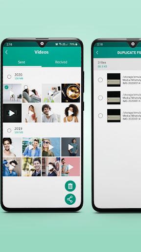 Whats Web Pro android2mod screenshots 6