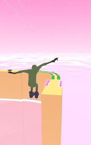 Sky Roller 1.17.10 Screenshots 10