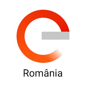 MyEnel (Romania)