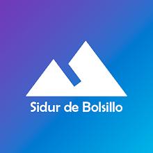 Sidur de Bolsillo - Español y Hebreo Gratis Download on Windows